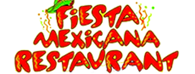 Fiesta Mexicana Muscle Shoals Alabama
